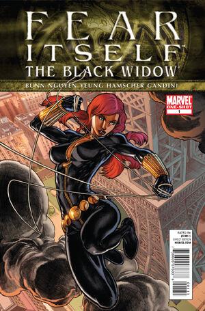 Fear Itself Black Widow Vol 1 1.jpg