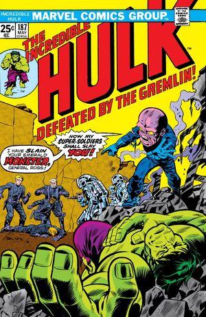 Incredible Hulk Vol 1 187.jpg
