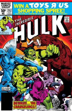 Incredible Hulk Vol 1 252.jpg