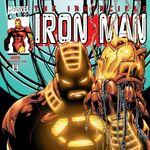 Iron Man Vol 3 29.jpg
