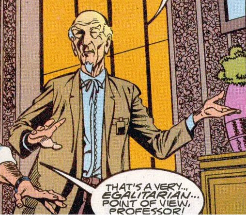 Issac Sandor (Earth-616) from Fantastic Force Vol 1 2.jpg