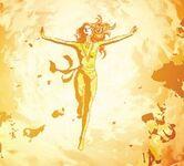 Jean Grey (Earth-21923)