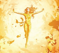 Jean Grey (Earth-21923) from Old Man Logan Vol 2 8 001.jpg