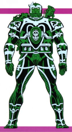 Jemiah (Earth-616) from Official Handbook of the Marvel Universe Master Edition Vol 1 16 001.jpg