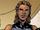 Lazaro Kotikash (Earth-616)