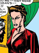 Llhupa Sanders (Earth-616) Marvel Mystery Comics Vol 1 14 001