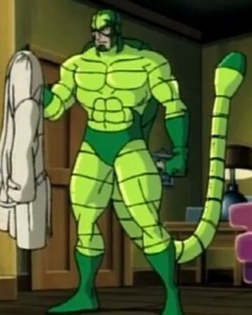 MacDonald Gargan (Earth-92131) from Spider-Man The Animated Series Season 4 5 0002.jpg