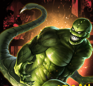 MacDonald Gargan (Earth-TRN461) from Spider-Man Unlimited (video game) 003