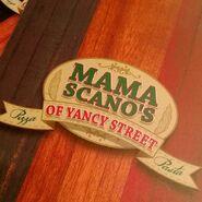 Mama Scano's of Yancy Street 001