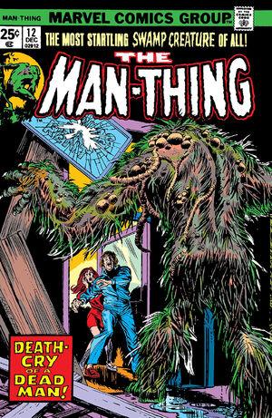 Man-Thing Vol 1 12.jpg