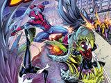 Marvel Action: Spider-Man Vol 1 3