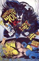 Marvel Comics Presents Vol 1 117