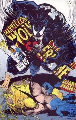 Marvel Comics Presents Vol 1 117.jpg