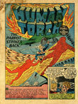 Marvel Mystery Comics Vol 1 26 008.jpg