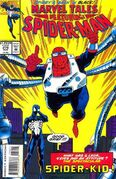 Marvel Tales Vol 2 276