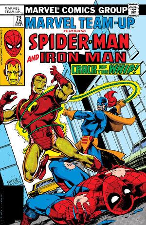 Marvel Team-Up Vol 1 72.jpg