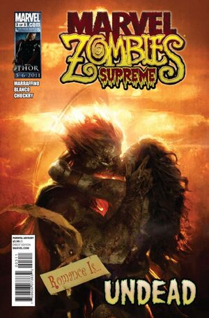Marvel Zombies Supreme Vol 1 3.jpg
