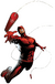 Matthew Murdock (Earth-616) from Dark Reign The List - Daredevil Vol 1 1 0001.png