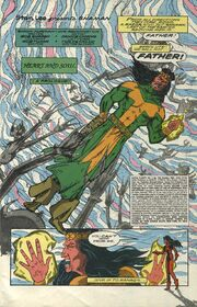 Michael Twoyoungmen (Earth-616) from Alpha Flight Vol 1 125 001.jpg