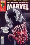 Mighty World of Marvel Vol 3 56
