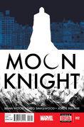 Moon Knight Vol 7 12