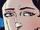 Natalie Mier (Earth-616)