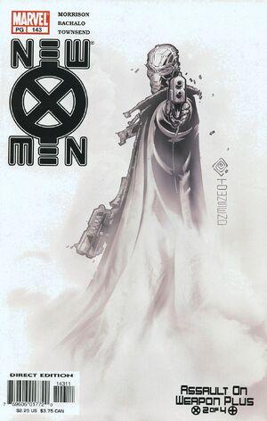 New X-Men Vol 1 143.jpg