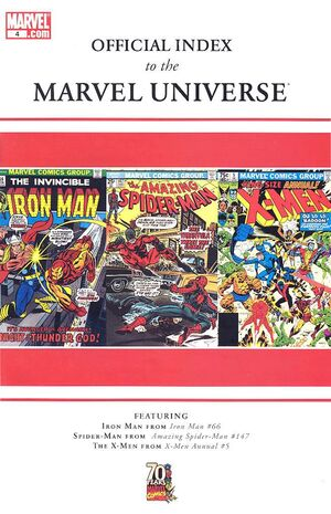 Official Index to the Marvel Universe Vol 1 4.jpg