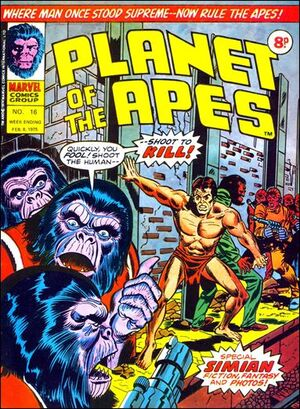 Planet of the Apes (UK) Vol 1 16.jpg