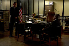 Playground from Marvel's Agents of S.H.I.E.L.D. Season 2 15 001.jpg