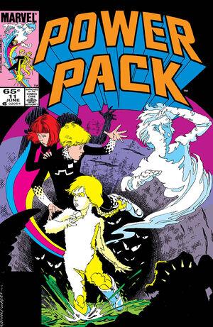 Power Pack Vol 1 11.jpg