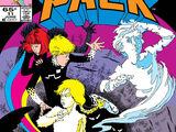 Power Pack Vol 1 11