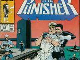 Punisher Vol 2 27