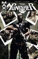 Punisher Vol 7 43