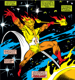 Pyreus Kril (Earth-616) from Thor Vol 1 225 0001.png
