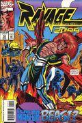 Ravage 2099 Vol 1 12