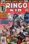 Ringo Kid Vol 2 28
