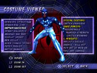 Captain Universe (Earth-20824)