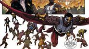 Samuel Wilson (Earth-616) from Avengers World Vol 1 7