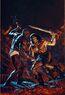 Savage Sword of Conan Vol 1 120 Textless.jpg