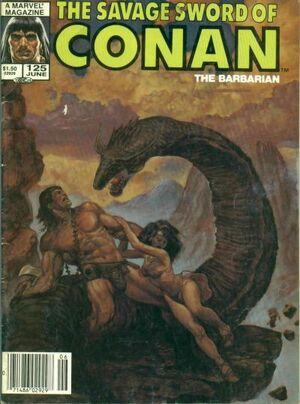 Savage Sword of Conan Vol 1 125.jpg