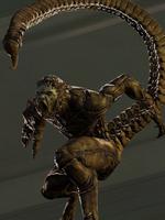 Scorpion (Earth-TRN376)