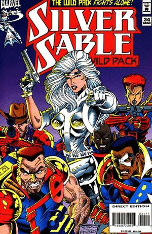 Silver Sable and the Wild Pack Vol 1 34.jpg