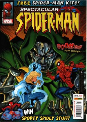 Spectacular Spider-Man (UK) Vol 1 105.jpg