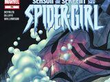 Spider-Girl Vol 1 56