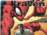 Spider-Man: Get Kraven Vol 1 1