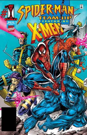 Spider-Man Team-Up Vol 1 1.jpg