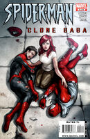 Spider-Man The Clone Saga Vol 1 5