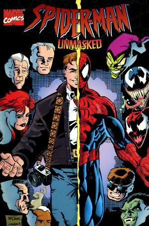 Spider-Man Unmasked Vol 1 1.jpg