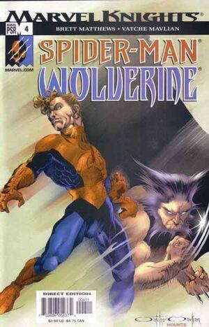 Spider-Man and Wolverine Vol 1 4.jpg